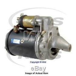 Nouveau Véritable Wai Starter Motor 30670n Top Qualité Garantie De Quibble Non