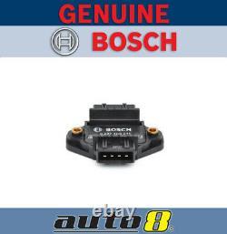 Nouvelle Marque Authentique Bosch 0227100211 Boîte De Déclenchement D'allumage 0 227 100 211