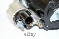 Originale Oe Bosch 0001125521 12 V Démarreur 402441740