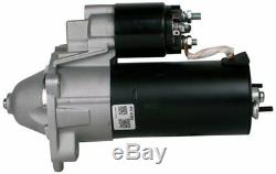 Remplacement De Démarrage Pour Bosch 0001110039 0001110053 0001110113 0986014940
