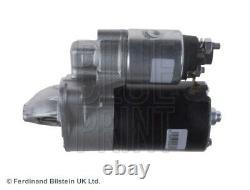 Starter Motor Ada101204 Blue Print 0004793493 4793493 04793493 Qualité