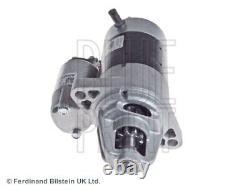 Starter Motor Adapte Honda CIVIC Mk4 1.3 1992 D13b2 Adl 31200p06l03 31200p2a003