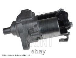 Starter Motor Adapte Honda CIVIC Mk6 1.6 96 À 00 D16y7 Auto Adl 31200p2jj61