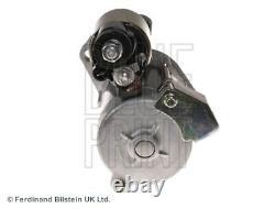 Starter Motor Adapte Honda CIVIC Mk7 1.6 01 À 05 D16v1 Auto Adl 31200plct51