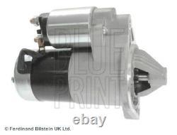 Starter Motor Adapte Jeep Cherokee Xj 4.0 88 À 01 Adl 56041014 Jr775123 56027317