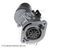 Starter Motor Adapte Toyota Town Ace 2.2d 93 À 95 3c-t Adl 2810064010 2810064210
