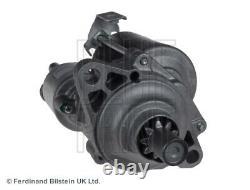 Starter Motor Adh21242 Blue Print 31200p2jj61 31200p2c901 Qualité Supérieure Garantie