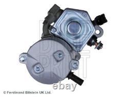Starter Motor S'adapte À Toyota Land Cruiser J9 3.4 96 À 02 5vz-fe Adl 2810062050 Nouveau