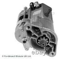 Starter Motor S'adapte Toyota Corolla Ee90 1.3 87 À 92 2e Adl 2810010040 Qualité