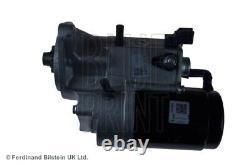 Starter Motor S'adapte Toyota Hilux Mk7 3.0d 08 À 11 1kd-ftv Adl 281000l030 Qualité