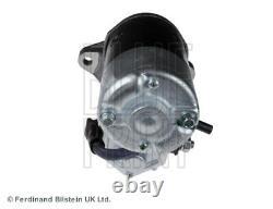 Starter Motor S'adapte Toyota Land Cruiser Hdj80 4.2d 90 À 97 Adl 2810017030