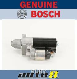 Tout Nouveau Bosch Authentique 0001115072 Démarreur 0 001 115 072