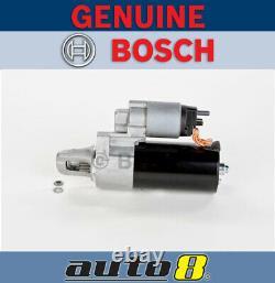 Tout Nouveau Bosch Authentique 0001115108 Démarreur 0 001 115 108