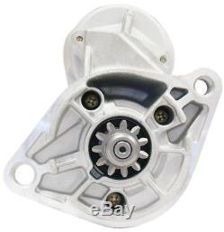 Véritable Bosch Bxt010n Pour Toyota Landcruiser Dyna Coaster 24 Volt Seulement