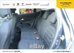 Véritable Bosch Démarreur Du Moteur Pour S'adapter Bmw 320i E91 E90 2.0l Essence N46b 2005 2012