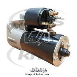 Wai Starter Motor 17011r Pour Grenade Véritable Qualité 2 Ans Pas De Mandat De Courte Durée